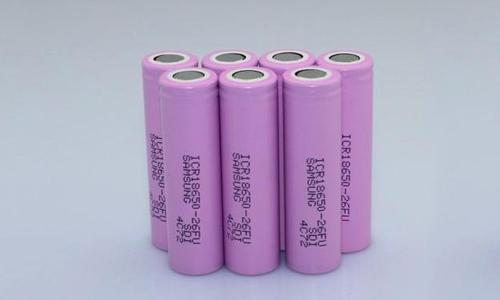 <b>锂电芯和聚合物电芯哪个好?有什么区别</b>