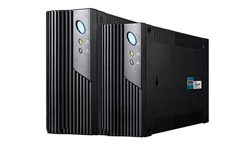 <b>大功率UPS工业电源的特点和应用,想不会都难</b>