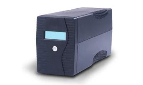<b>后备式UPS电源使用的10个方法,你可能还不知道</b>
