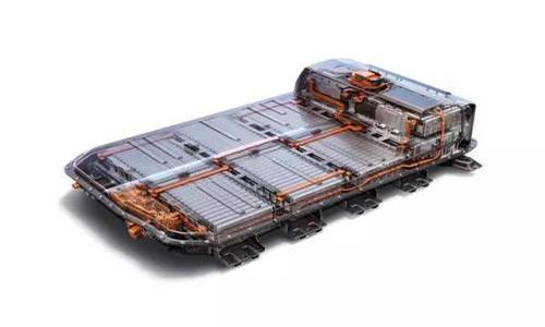 <b>电动车long88.vip龙8国际充电方法,long88.vip龙8国际电动车充电原理</b>
