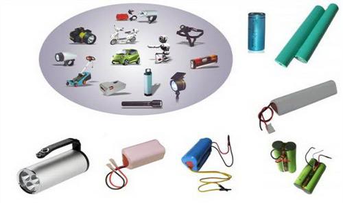 <b>锂离子电池优点,锂离子电池的应用</b>