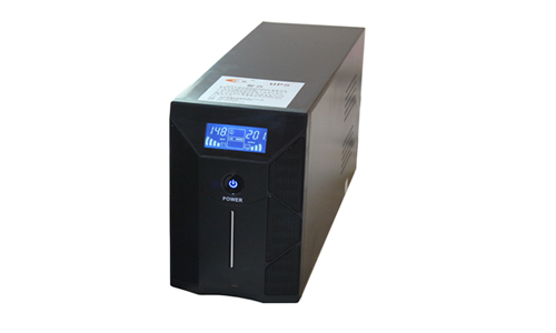 <b>电脑UPS不间断电源价格,电脑UPS电源分类</b>