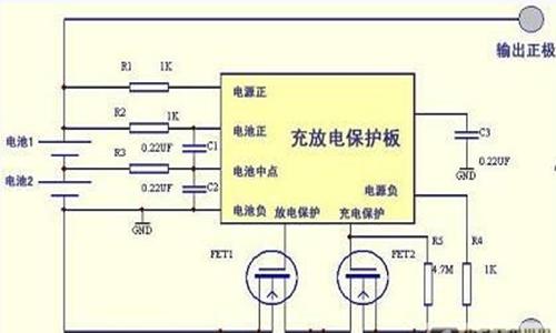 <b>long88.vip龙8国际保护电路工作原理,long88.vip龙8国际保护电路设计</b>
