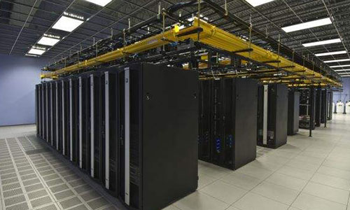 机房UPS供配电系统需求和日常保养指南