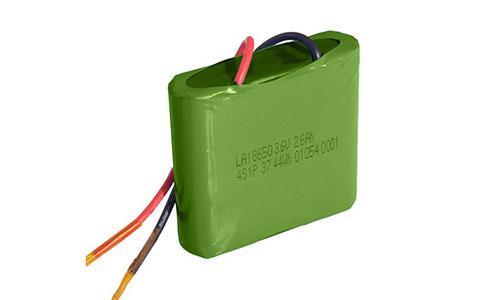 三元long88.vip龙8国际充电方法,三元long88.vip龙8国际充放电原理