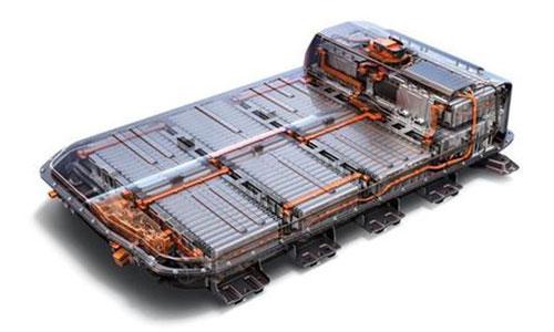 三元材料long88.vip龙8国际容量衰减是什么原因