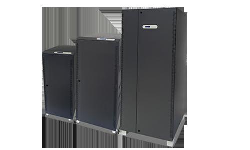 <b>存能电气提供long88.vip龙8国际UPS电源定制解决方案</b>