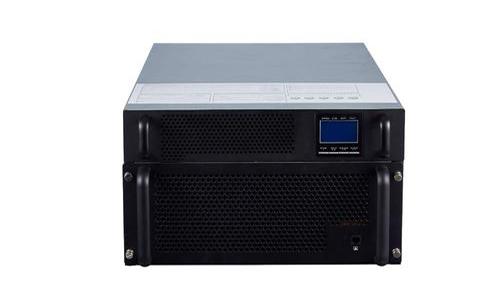 <b>存能电气分布式long88.vip龙8国际不间断电源DPS技术参数和应用</b>