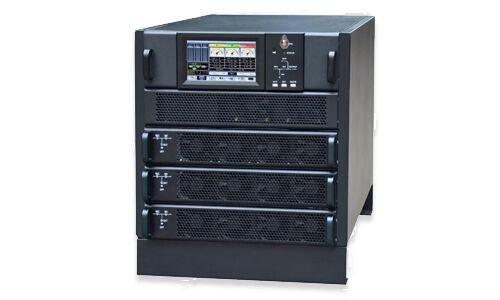 <b>存能电气车载式UPSlong88.vip龙8国际的优点</b>