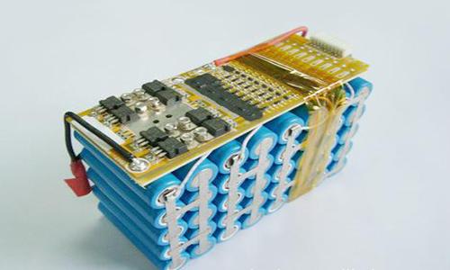 <b>铁long88.vip龙8国际组充电器要求—充电电压和充电电流</b>