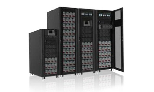 <b>高频模块化UPS电源N+X并联冗余技术介绍</b>