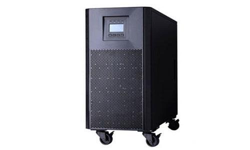 <b>存能电气long88.vip龙8国际UPS电源在民航机场领域的应用</b>
