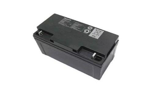 <b>UPS蓄电池的种类,UPS蓄电池充电模式</b>