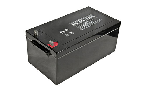 <b>原来这就是UPS电源铅酸蓄电池气爆和爆炸的原因</b>