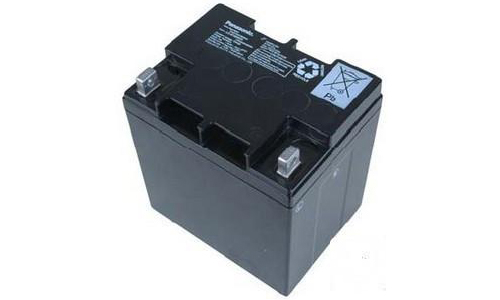 <b>UPS蓄电池使用寿命是几年?蓄电池报废原因</b>