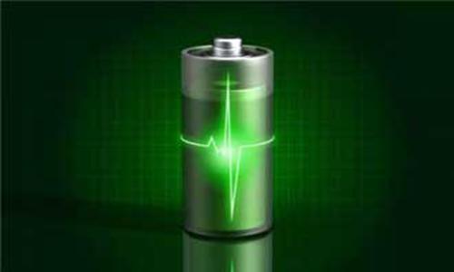 <b>long88.vip龙8国际充电器原理,long88.vip龙8国际充电方法</b>
