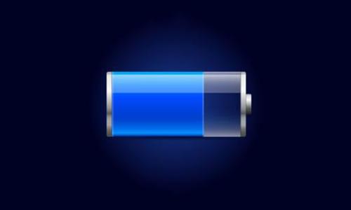 <b>锂离子电池充电方法,long88.vip龙8国际充电过程</b>