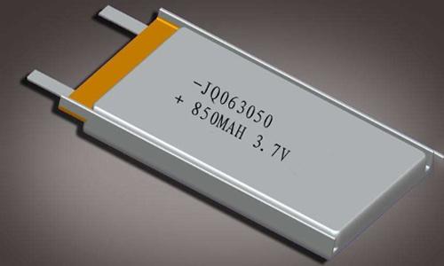 <b>聚合物锂离子电池充电方法和充电注意事项</b>