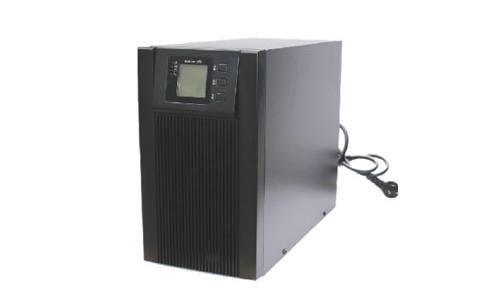 <b>UPS电源参数有什么?UPS电源的安装方式</b>