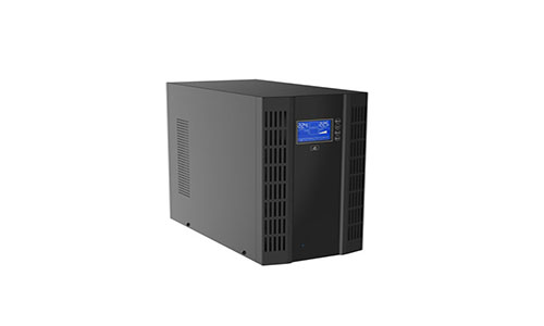 <b>UPS电源内部构造结构,UPS组成部分</b>