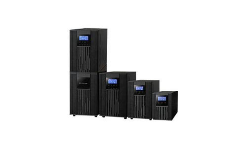 <b>UPS维修旁路模式,UPS电源ECO经济运行模式</b>