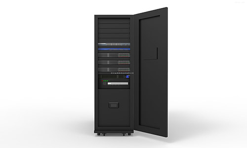 <b>模块化UPS系统的优缺点分析</b>