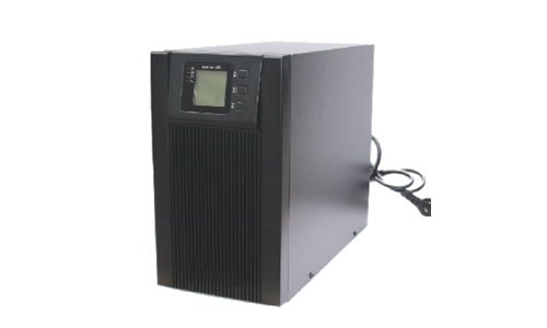 <b>电脑UPS不间断电源如何连接?电脑UPS转换时间</b>