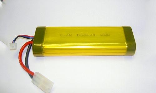 <b>航模电池充电器组成,航模long88.vip龙8国际充电方法</b>