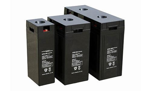 <b>UPS电源如何放电?UPS远程放电系统的作用</b>