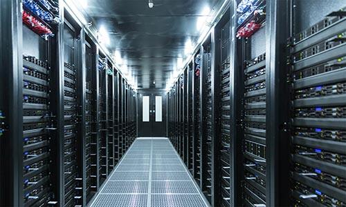<b>数据中心UPS+储能联合供电的应用及效益分析</b>