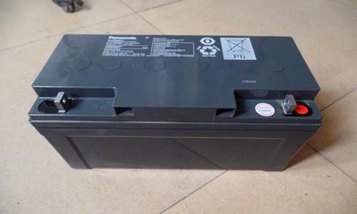 <b>UPS蓄电池更换方法和安装过程布局</b>