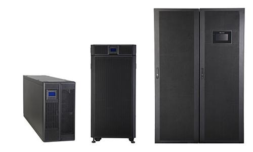 <b>UPS不间断电源基本参数,UPS不适合负载的设备</b>