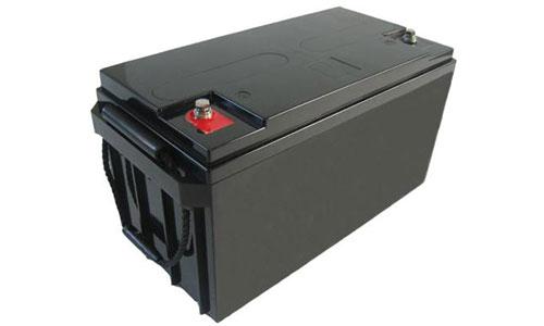 铅酸蓄电池的组成,UPS蓄电池的特点