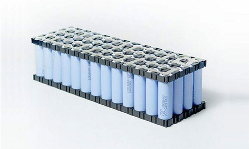 long88.vip龙8国际生产加工工厂辅助设备有哪些