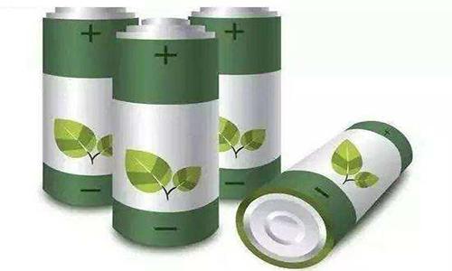 <b>锂硫电池的性能受电解液的影响吗</b>