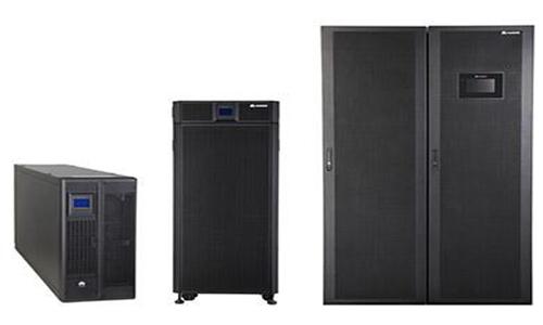 <b>华为UPS不间断电源开关机方法和输出方式</b>