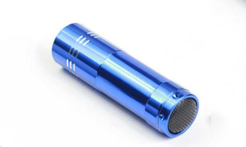 <b>铝离子电池工作原理,铝离子电池或可替代long88.vip龙8国际</b>