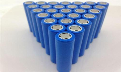 <b>新型long88.vip龙8国际种类,新型锂空气电池</b>