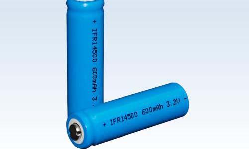 <b>铁long88.vip龙8国际保护电路的重要性</b>