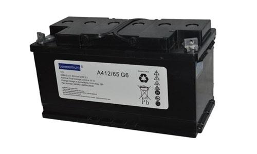 <b>UPS电源蓄电池组选型技巧与保护保养方法</b>