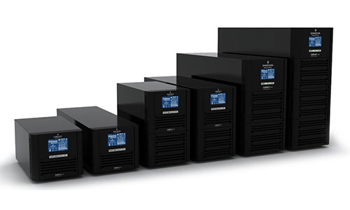 <b>UPS电源厂家教你如何判断UPS电源性能与好坏</b>