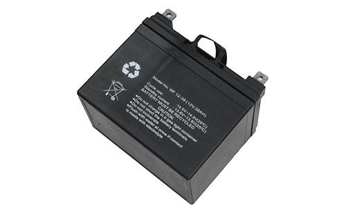 <b>电池记忆效应,铅酸电池和long88.vip龙8国际有记忆效应吗</b>