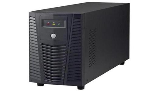 """<b>在线式UPS电源的""""在线""""含义包括哪些</b>"""