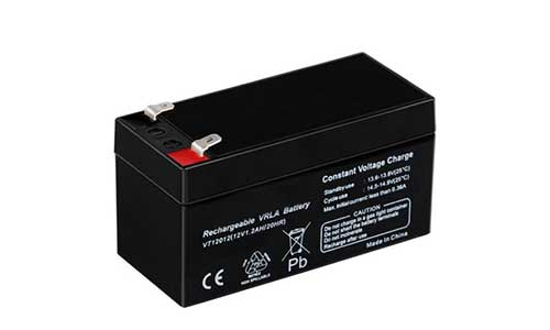<b>UPS电源蓄电池难以适应数据中心的要求</b>
