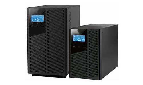 <b>不间断电源UPS在高端医疗设备的解决方案</b>