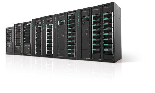 <b>模块化UPS电源给公安机关提供安全电力保障</b>