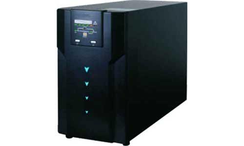 <b>UPS不间断电源在使用和调试时需要检查哪些设备</b>