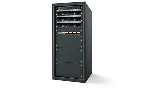 <b>什么是模块化UPS?模块化UPS电源作用</b>