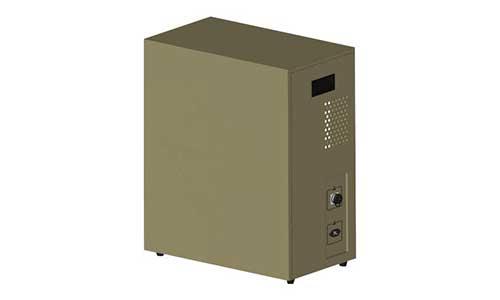 <b>long88.vip龙8国际厂家解读铅酸电池好还是用long88.vip龙8国际好</b>