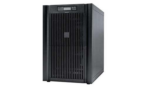 <b>UPS不间断电源容量如何选取合适的大小</b>